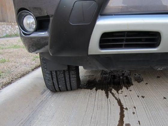 car-oil-leak-spill-stains-04092014-m_560x420